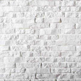 Siena White