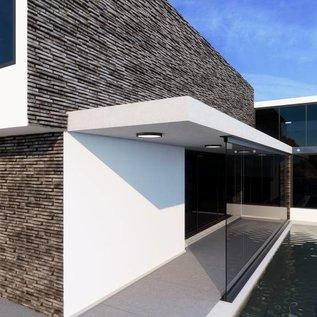 Dublin Graphite (doos 0,52 m2)
