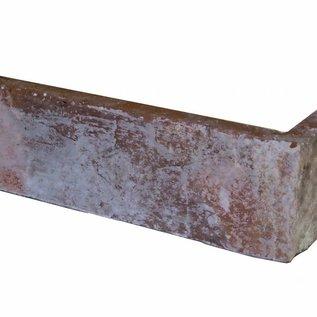 Urban New York hoekstrips (doos 1 m1)