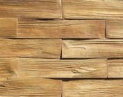 Timber (3)