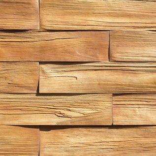 Timber Wood (doos 0,43m2)