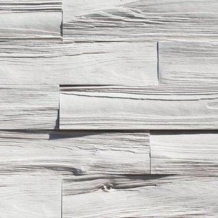 Timber Beige (doos 0,43m2)