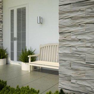 Timber Grey (doos 0,43 m2)