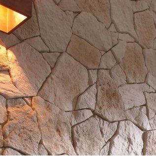 Nanga Nature (doos 0,43 m2)