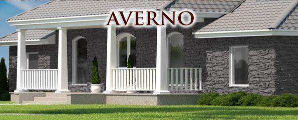 Steenstrips Averno