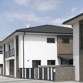 Rustik 526 Groningen (doos 1 m2)
