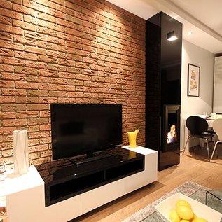 Country 640 Antwerpen (doos 1 m2)