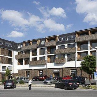 Country 618 Brussel (doos 1 m2)