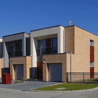 Country 615 Leuven hoekstrips (doos 2 m1 / 0,5 m2)