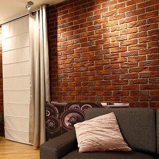 Country 668 Brugge hoekstrips (doos 2 m1 / 0,5 m2)