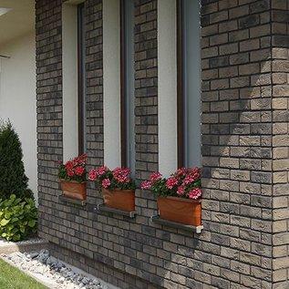 Country 618 Brussel hoekstrips (doos 2 m1 / 0,5 m2)