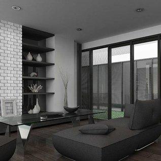 Loft White (doos 0,61 m2)