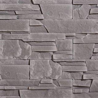 Madera Grey (doos 0,5 m2)