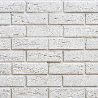 Boston White (doos 0,5 m2)
