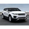 Land Rover 2.0 Ladestation