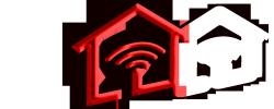 De webshop voor een slimmere woning. Domotica werkt voor iedereen!