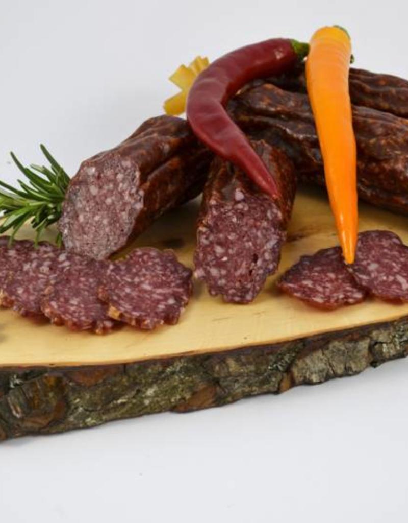Ditt. mediterane Salami 150 g