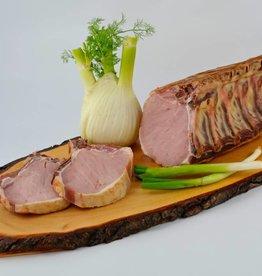 Kaßlerkotelett gegart 1 kg
