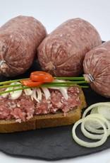 Frische Bratwurst 250 g