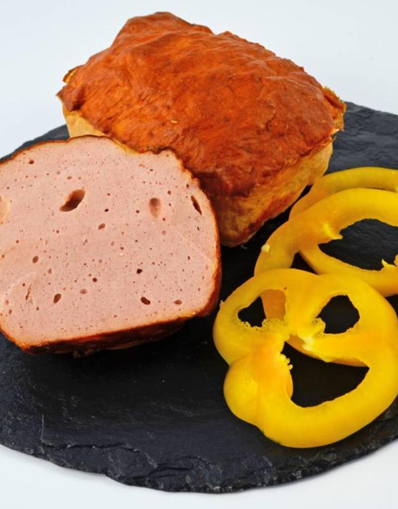 Fleischkäse 500 g