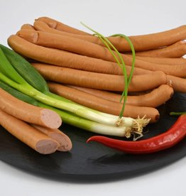 Wiener 5 Paar 600 g
