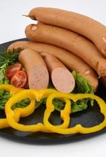 Bockwurst 5 St. 500 g