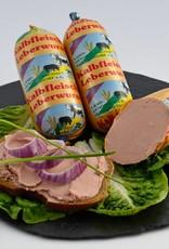Kalbsleberwurst 200 g