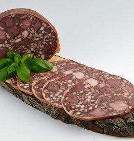 Dittersdorfer Sausack 500 g