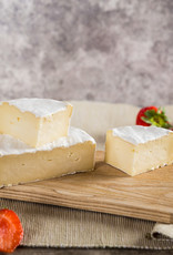 Dittersdorfer Camembert 200g