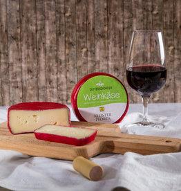 Dittersdorfer Weinkäse 200g