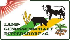 Landgenossenschaft Dittersdorf eG