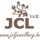 JCL kids