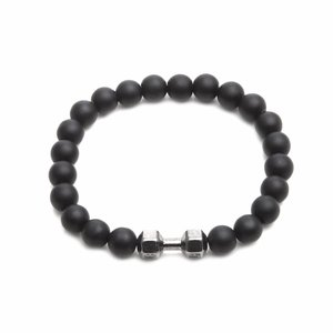 ZEN for men Y18501