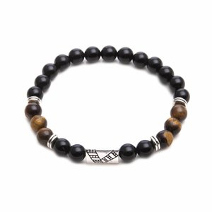 ZEN for men Y18515
