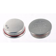 Renata CR2477N batterij 3V lithium