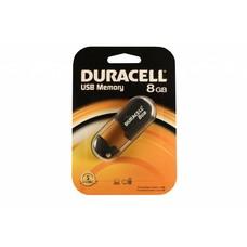 Duracell USB stick 8GB