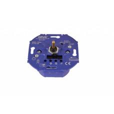 Inbouw LED lampen dimmer 10 - 110W
