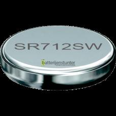 SR712SW