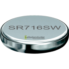 SR716SW