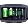 Varta universele batterijlader NiMH