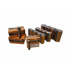 Duracell industrial Voordeelpakket klein