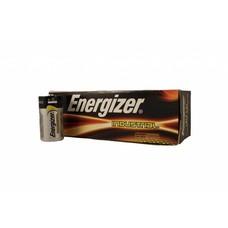 Energizer industrial C Cell LR14 batterijen doos 12 stuks