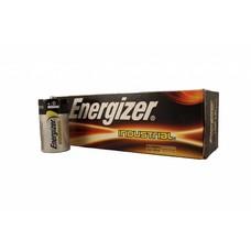 Energizer D cell batterijen 12 stuks