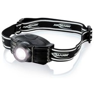 Ansmann LED hoofdlamp Future
