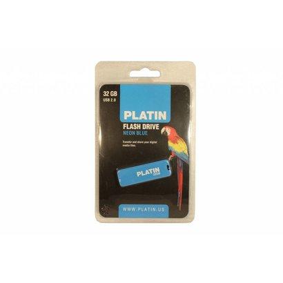 USB stick 2.0 32GB