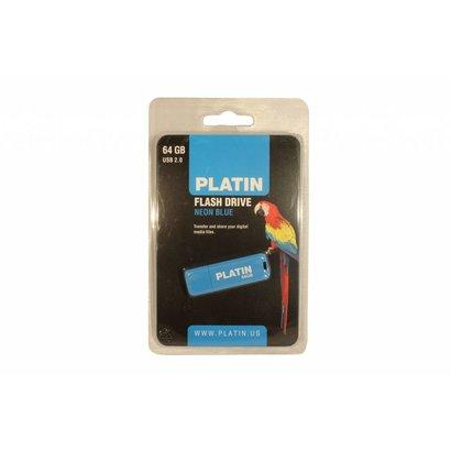 USB stick 2.0 64GB