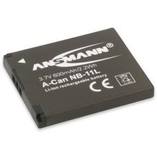 Ansmann NB-11L Canon