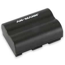 Ansmann BP-511 Canon