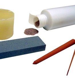 Haglof Haglof Sharpening kit
