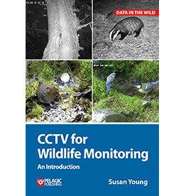 CCTV for Wildlife Monitoring